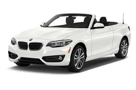 2019 bmw 240i 2 2019 bmw 2 series 230i xdrive convertible overview msn autos