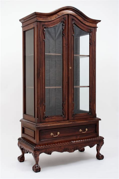 mahogany china cabinet furniture antique mahogany china cabinet antique furniture