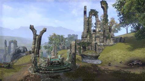 imperial crimea estates enchantments and the last of the romanovs books image ayleid ruin jpg elder scrolls fandom