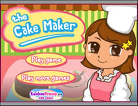 jeux de cuisine en fran軋is jeux de cuisine gratuit en francais