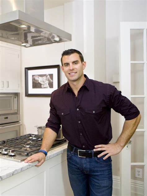 Hgtv Kitchen Cousins by Hunks Are Bringing Back
