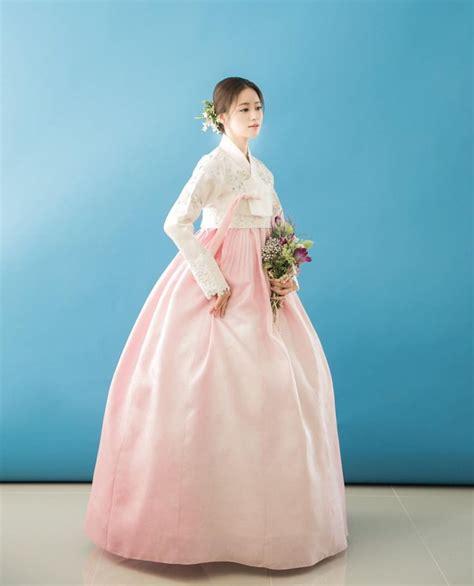 Wedding Dress Korean Drama by 807 Best Korean Traditional Costume Hanbok Images On