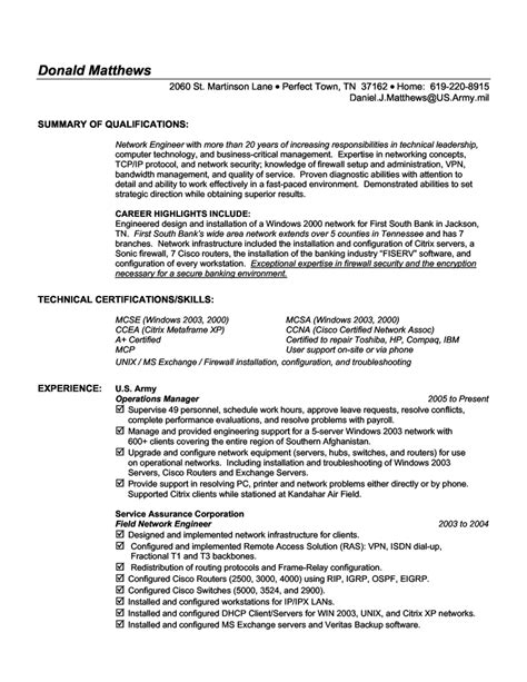 cover letter for fresh graduate network engineer sle resume for fresh college graduate http www