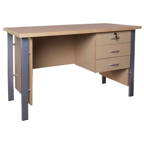 Jual Meja Kerja Portable jual meja kantor terbaik kalibrasi meter