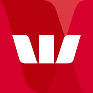 Westpac Gift Card My Account - westpac mobile banking android apps on google play