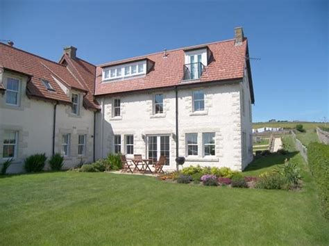 Cottages Northumberland Coast Pet Friendly by Best 25 Cottages Northumberland Ideas On