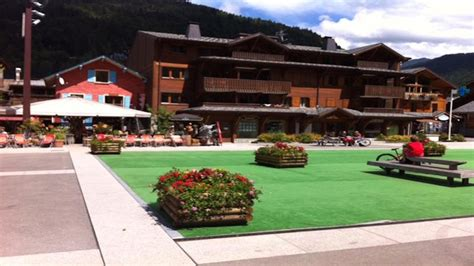 morzine appartments holiday apartment in morzine france to rent wightbay ryde