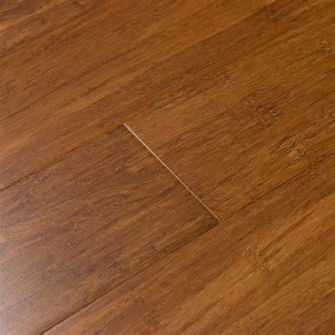 Best Bamboo Flooring 25 Best Ideas About Bamboo Hardwood Flooring On Pinterest Bamboo Wood Flooring Installing