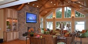 Garage Add Ons Designs lake house liberty group rentals