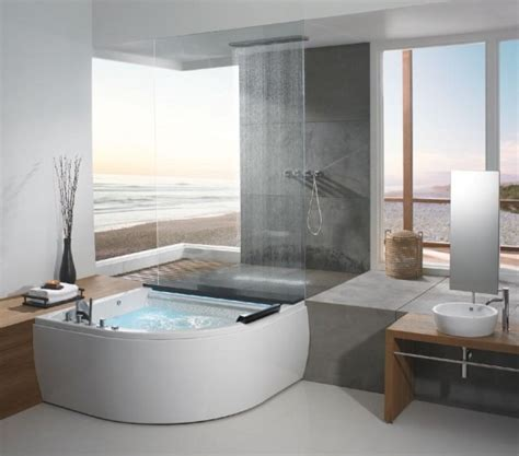 Badezimmer 11qm by 20 Beautiful Japanese Bathroom Designs