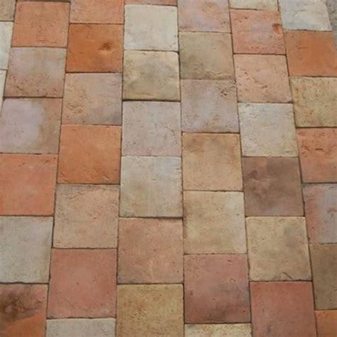 Handmade Terracotta Floor Tiles - 1000 images about square terracotta floor tiles