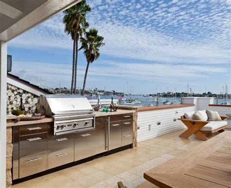 island city townhouse roof deck barbecue 2 bedroom 1057 best images about roof terrace dakterras on