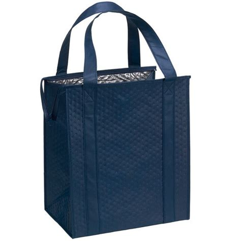 wholesale insulated cooler bags custom cooler totes