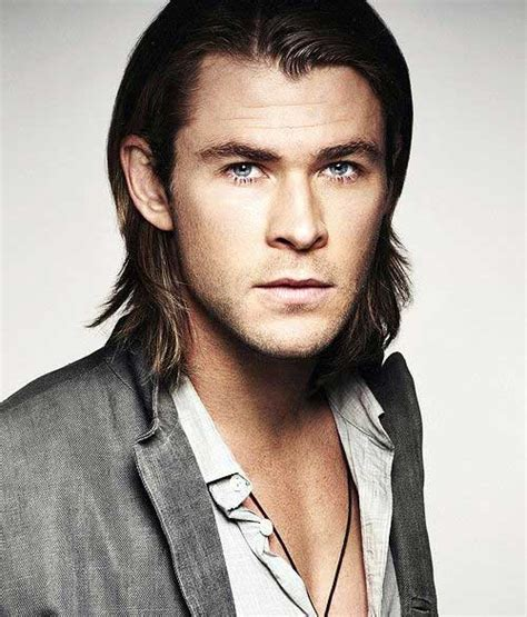 male stars with long hair best male celebrity hair mens hairstyles 2018