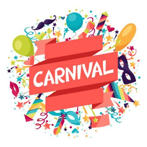 clipart carnevale gratis creative carnival poster vector material free vectors