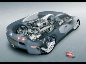 Engine Of Bugatti Veyron Best Car Guide Best Car Gallery Bugatti Veyron Engine