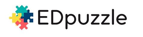 edmodo edpuzzle edpuzzle digital approaches to english maths