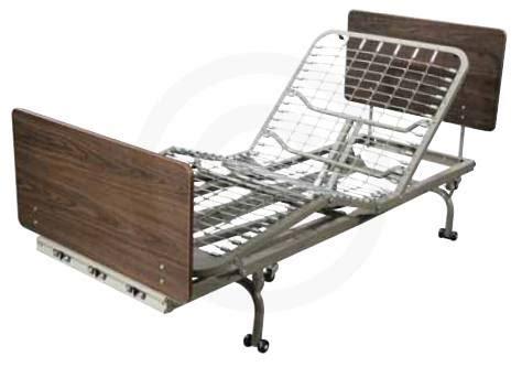 emed hospital beds hospital electric beds