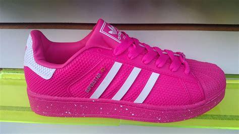 imagenes tenis adidas para mujer 2015 zapatillas adidas mujer color rojo