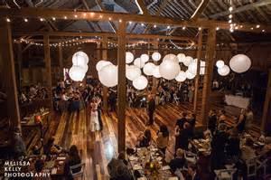 country barn wedding lancaster pa jaime doug the country barn lancaster wedding