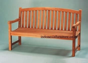 curved bench with back wooden bench curved back 3 seat bench buy wooden bench