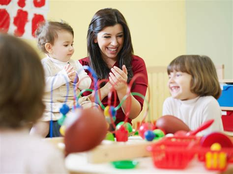 Nc Child Care Background Check Virginia Expands Background Checks On Day Care Workers 13newsnow