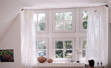 Fenster Sichtschutz Sprossenfenster by Sprossenfenster Kleine Typenkunde Neubau Planung