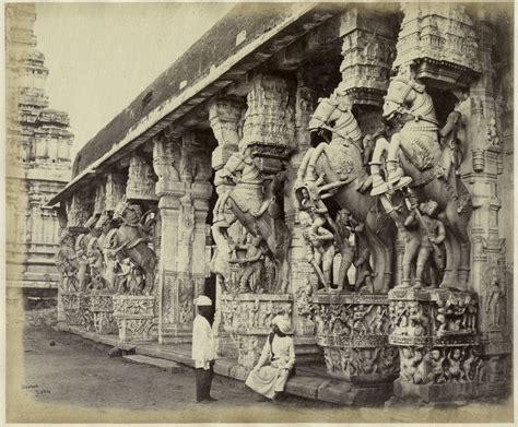 indian temple sculpture books temple sculptures in tiruchirappalli trichy tamil nadu