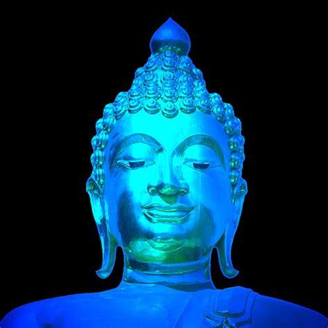 Calendrier Bouddhiste Calendrier Bouddhiste En Asie Bas 233 E Sur Un Cycle Luni Solaire