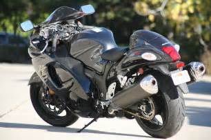 Suzuki Hayabusa Rate Fast Bikes 2012 Hayabusa Suzuki Preview And Pictures