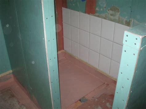 inbouwverlichting badkamer badkamer ideen muur waterdicht maken badkamer badkamer