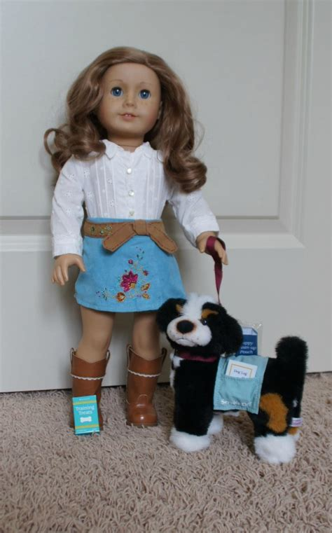 Ag Set Lena throwback thursday american nicki doll diaries