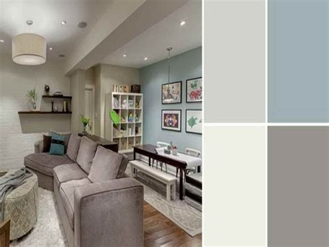 colors that go with gray colors gray color goes grey walls living homes