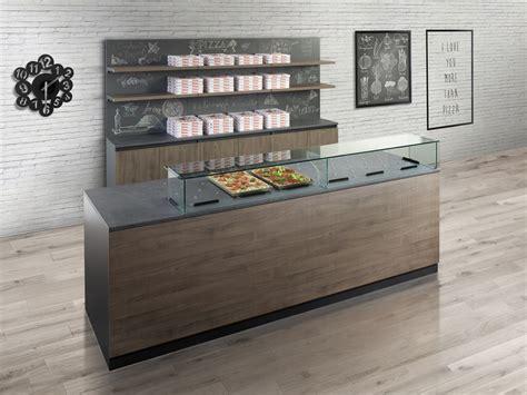 arredamento per panificio bakerycafe arredamenti per panetteria panificio bar