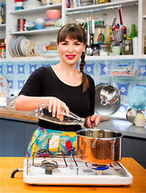 Khoo S Kitchen Notebook by Khoo S Kitchen Notebook Melbourne Recipes Sbs Food