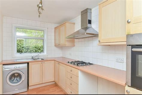 Kitchen West Lothian 75 Whinbank Livingston West Lothian Eh54 6hl House For Sale