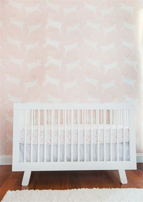 Emily Henderson Nursery emily henderson nursery 28 images a baby s blush and