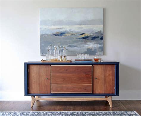 Seagull Gray Kitchen Cabinet Makeover General Finishes Design Center » Home Design 2017