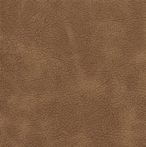 automotive vinyl upholstery fabric latte beige distressed plain automotive animal hide