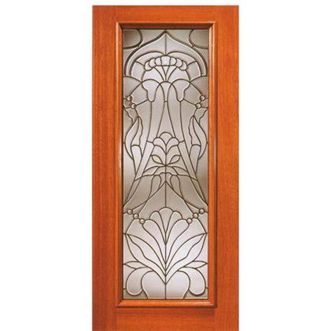 beveled glass exterior doors doors exterior beveled glass doors exterior
