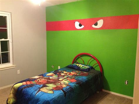 tmnt bedroom accessories tmnt bedroom decoration ideas