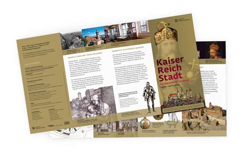 Design Konzeption Vorlage Kaiserburg N 252 Rnberg Hund B Communication
