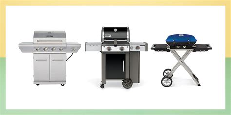 backyard grill brand reviews best outdoor grills reviews of outdoor grills