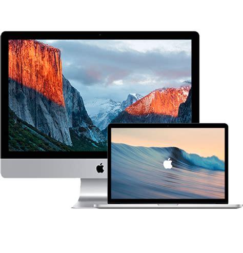 servicio tecnico belgrano buenos aires reparar iphone  mac