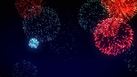 new year animation fireworks animation related keywords fireworks animation
