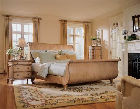 jessica mcclintock bedroom set jessica mcclintock bedroom american drew jessica mcclintock home sleigh bedroom