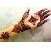 Mehndi Designs You Can See More By Clicking Button