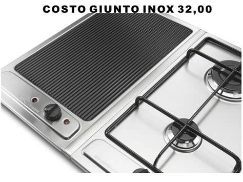 nardi lavelli bh02x piano cottura 30 incasso cucina nardi bh02x 2