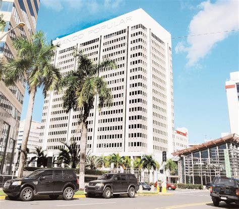 banco popular rating fitch ratings eval 250 a a popular inc tras el paso