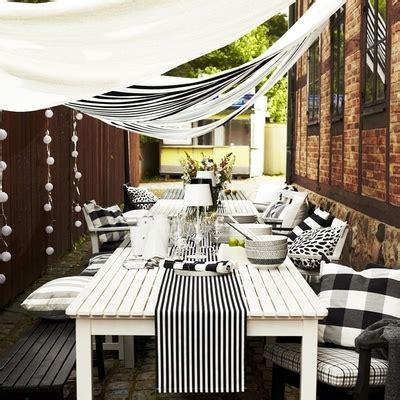 tende da terrazza idee e foto di altre stanze per ispirarti habitissimo